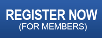 RegisterForMembers