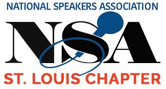 NSA St Louis